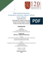 Programa Seminario 3 de Diciembre.pdf