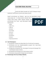 08(c) Isi Pelajaran_ Interaksi 3 (PSV3110)