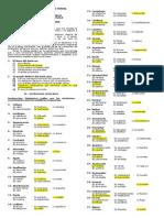 practicadesinonimiaconclaves-131014160723-phpapp01