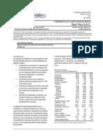Rash.pdf