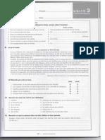 revisions3 (2).pdf