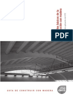 Conceptos Basicos Ing.pdf