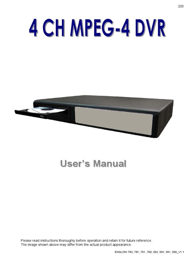 инструкция видеорегистратора avtech avc