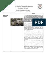 Resumen proces 4.docx