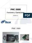 167685417-PMC-3000.ppt