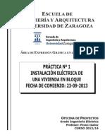 Practica 1_2013_2014_P1