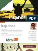 Inspirideia - Arquétipos