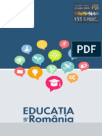 Educatia_in_Romania_n.pdf