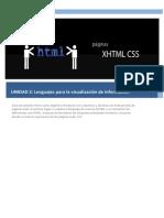 UD2-XHTMLyCSS