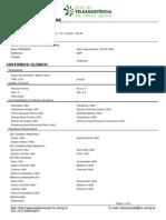 rita.pdf