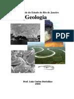 Apostila Geologia - Bertolino