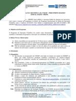 EDITAL_PIBIC_PIBITI_14-15
