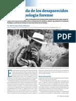 Artículo PNUD Colombia