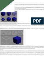 GEN PolyModel-Braam p1