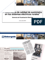 PresentaciOsinergminFiscalizaciElectrica.pdf