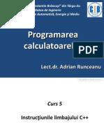 curs5-PC2