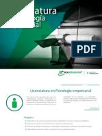 Licenciatura_en_Psicología_empresarial_(4).pdf