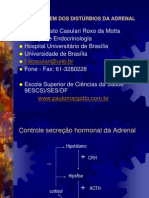 distúrbios_da_Adrenal.ppt