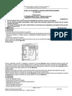 Def MET 118 Electromec Auto M 2012 Bar 03 LRO
