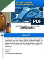 interacciones_Medicamentosas