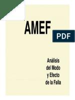 2.4.4.4+AMEF