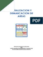 Doc. Consulta Señalizacion y Demarcacion