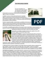 TRATAMIENTOS DE LIMPIEZA PARA AGUAS USADAS.docx