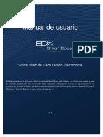 Manual.SmartDocs.pdf