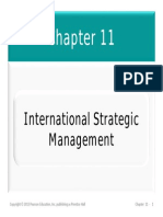 Chapter 11 IB