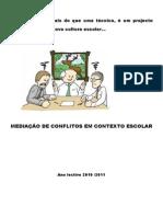 PROJETO_mediacao_conflitos