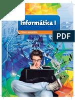 Informatica-I-14.pdf