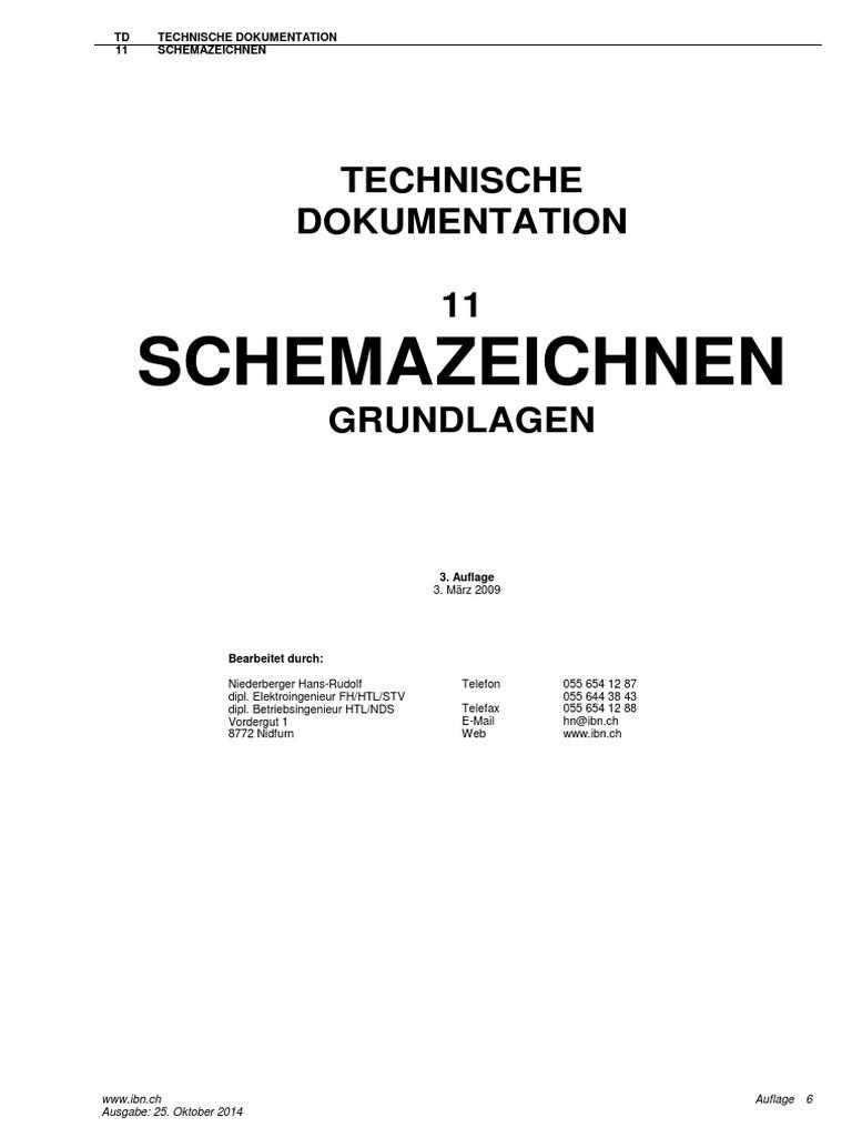 Groß Endschalter Symbole Fotos - Elektrische Schaltplan-Ideen ...