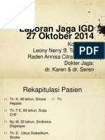Lapjag Igd 27-10-2014 (2) Ony Ica