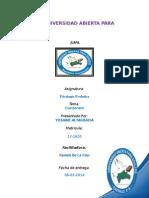 psicologia evlutiva.doc