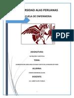 ALIMENTACION ADECUADA.docx