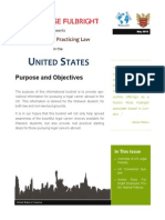 The Guide to Practicing Law in the United States