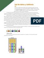 Cableado de Red de datos y telefonia.pdf
