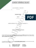 Bac Blanc 1 2013.pdf