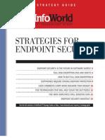 Endpoint Sec Updated v4