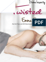 Twisted-Emma Chase.pdf