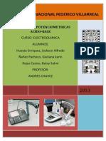 Informe 6 Electroquimicadd (1)