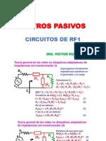 FILTROS PASIVOS (1).pptx