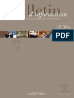 bicc_801.pdf