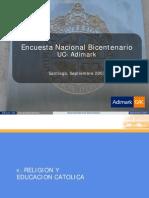 Religion y educacion 07