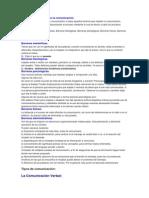 Barreras que influyen en la comunicación.docx