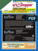 sewell111914web.pdf