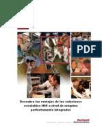FactoryTalk View Machine Edition_ES.pdf