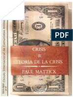 32285134-paul-mattick-crisis-y-teoria-de-la-crisis.pdf