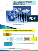 Modelo de Adm Estratégica.pptx