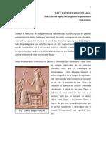 Enki Pedro Azara.pdf